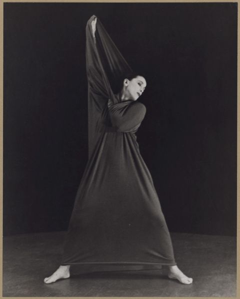 martha-graham-iconic-dancer