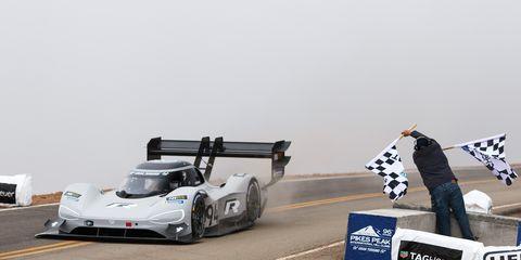 Race car, Vehicle, Sports car, Car, Supercar, Sports car racing, Automotive design, Group C, Motorsport, Sports prototype,