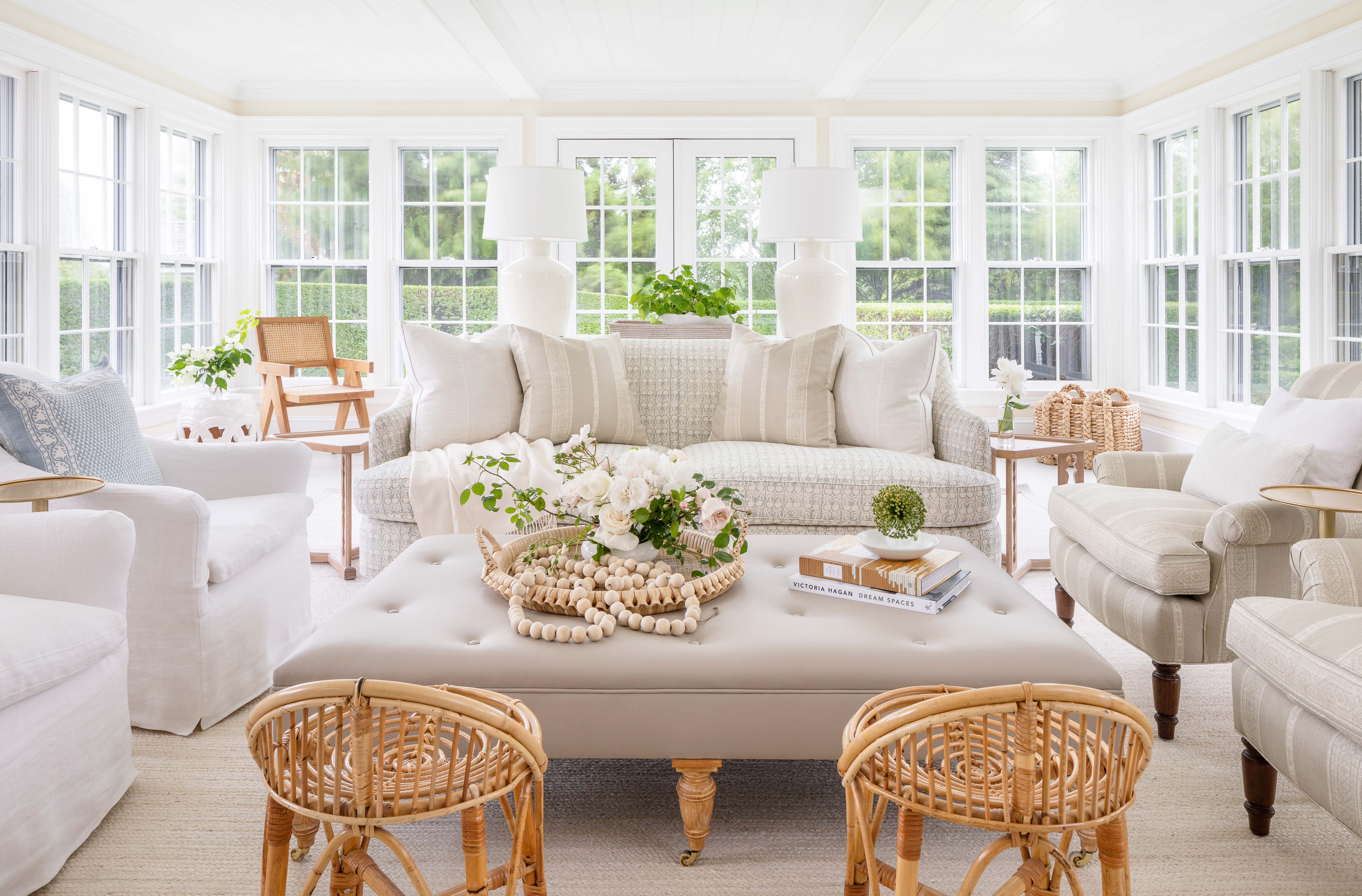 Home Decorating Trends 2020 , House Beautiful Next Wave