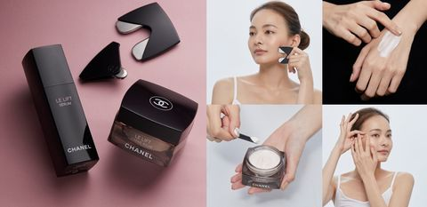 Face, Skin, Nail, Product, Beauty, Hand, Nose, Cheek, Finger, Neck,