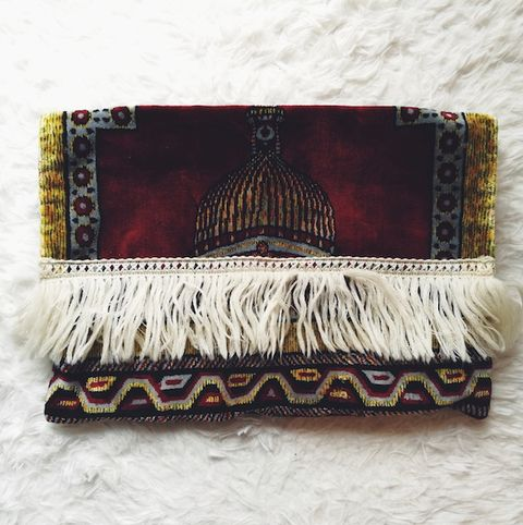 Leather, Textile, Fashion accessory, Wallet,