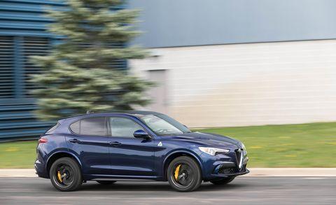 Land vehicle, Vehicle, Car, Automotive design, Mid-size car, Sport utility vehicle, Automotive tire, Crossover suv, Bmw, Rim,