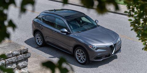 Land vehicle, Vehicle, Car, Personal luxury car, Automotive design, Mid-size car, Luxury vehicle, Bmw, Executive car, Performance car,