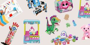 hottest amazon toys