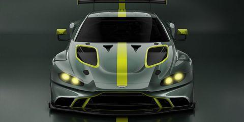 Land vehicle, Vehicle, Car, Sports car, Supercar, Automotive design, Performance car, Race car, Coupé, Sports car racing,