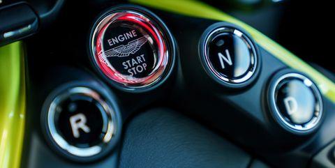 Motor vehicle, Vehicle, Auto part, Car, Gauge, Vehicle audio, Speedometer, Family car,