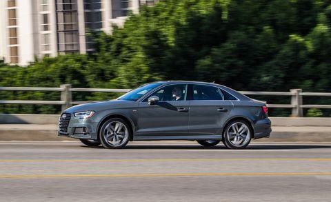 Land vehicle, Vehicle, Car, Audi, Mid-size car, Automotive design, Family car, Luxury vehicle, Personal luxury car, Audi s3,