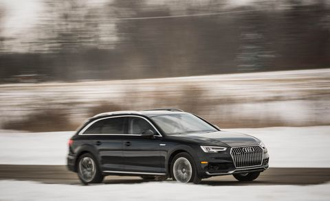 Land vehicle, Vehicle, Car, Automotive design, Audi, Automotive tire, Tire, Luxury vehicle, Family car, Personal luxury car,