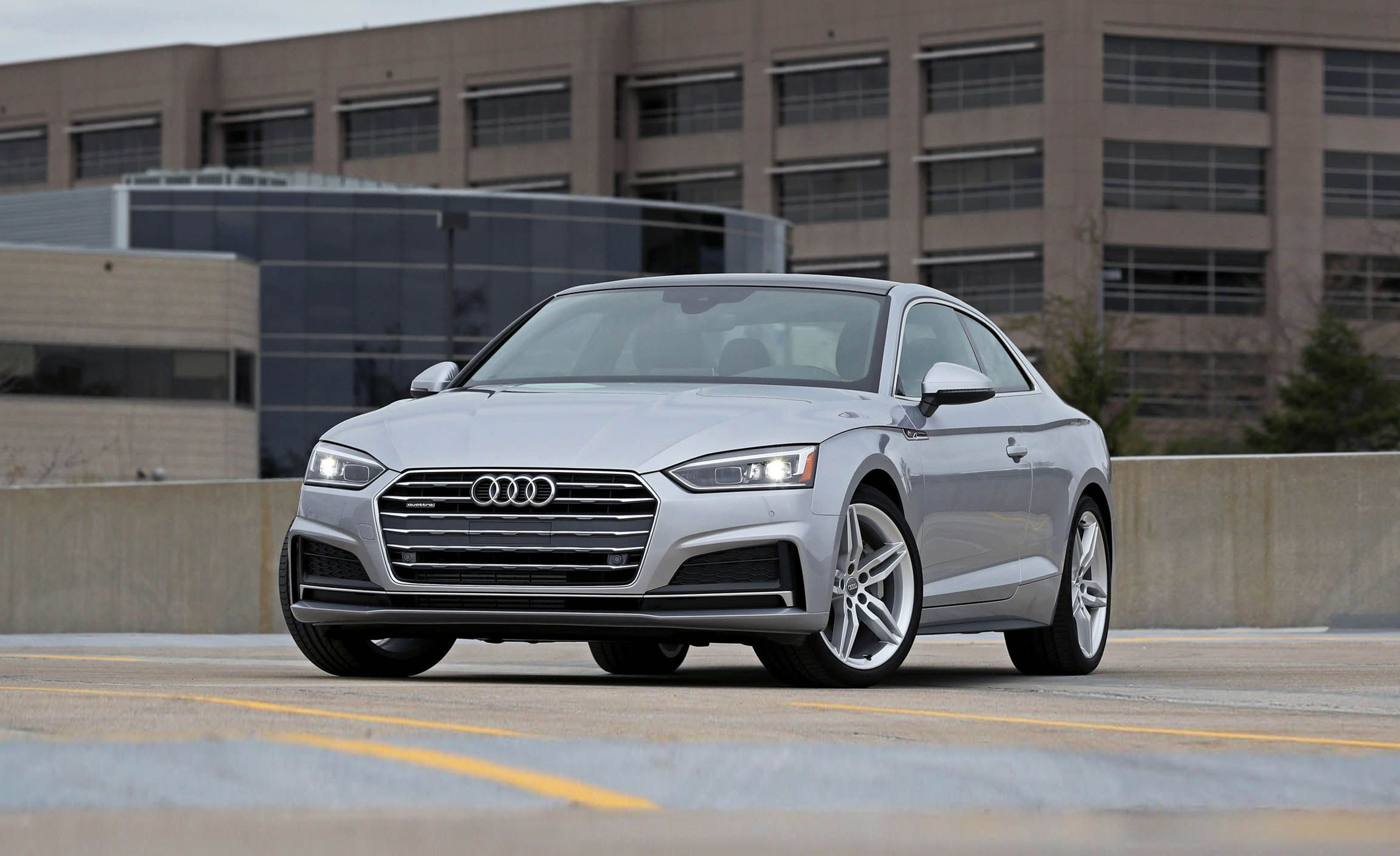 9 Audi A9 | audi a5 coupe used cars for sale
