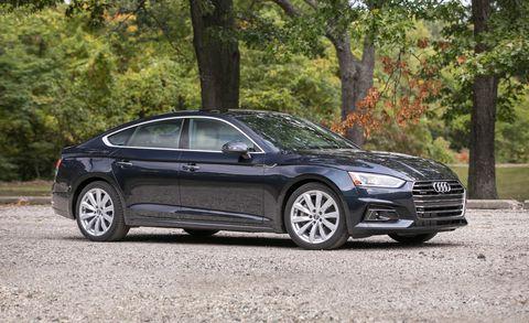 Land vehicle, Vehicle, Car, Luxury vehicle, Mid-size car, Sedan, Personal luxury car, Automotive design, Executive car, Full-size car,