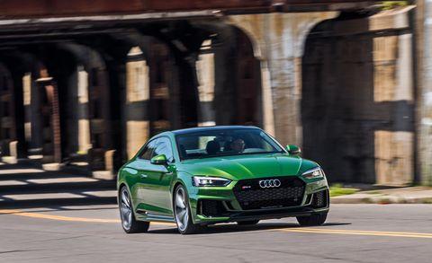 Land vehicle, Vehicle, Car, Automotive design, Audi, Motor vehicle, Luxury vehicle, Performance car, Rim, Personal luxury car,