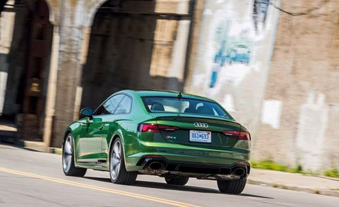 Land vehicle, Vehicle, Car, Automotive design, Audi, Executive car, Performance car, Luxury vehicle, Rim, Sedan,