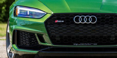 Land vehicle, Vehicle, Car, Motor vehicle, Automotive design, Headlamp, Grille, Bumper, Hood, Automotive exterior,