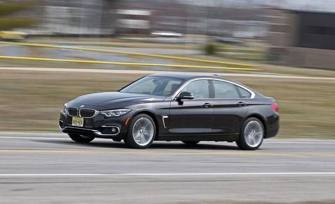 Land vehicle, Vehicle, Car, Luxury vehicle, Personal luxury car, Executive car, Performance car, Bmw, Mid-size car, Automotive design,