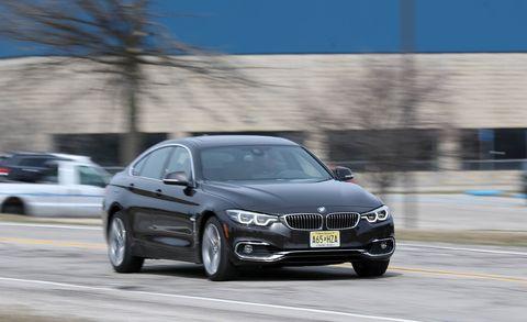 Land vehicle, Vehicle, Car, Luxury vehicle, Personal luxury car, Mid-size car, Bmw, Automotive design, Bmw 3 series (f30), Performance car,