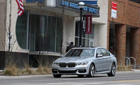 Land vehicle, Vehicle, Car, Luxury vehicle, Personal luxury car, Automotive design, Executive car, Bmw, Performance car, Bmw 3 series (f30),