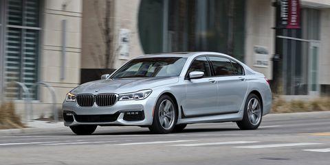 Land vehicle, Vehicle, Car, Luxury vehicle, Personal luxury car, Alloy wheel, Automotive design, Wheel, Rim, Executive car,