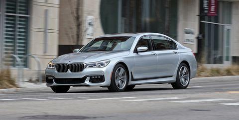 land vehicle, vehicle, car, luxury vehicle, personal luxury car, alloy wheel, automotive design, wheel, rim, bmw,