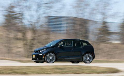Land vehicle, Vehicle, Car, Automotive design, Hatchback, Family car, Crossover suv, Luxury vehicle, Compact car, Hot hatch,