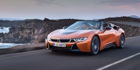 Land vehicle, Vehicle, Car, Personal luxury car, Automotive design, Luxury vehicle, Performance car, Mode of transport, Sports car, Concept car,