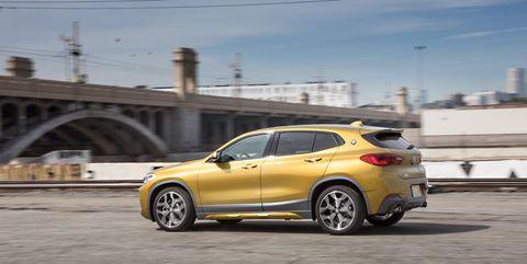 Land vehicle, Vehicle, Car, Automotive design, Crossover suv, Rim, Sport utility vehicle, Compact sport utility vehicle, Mazda, Mid-size car,