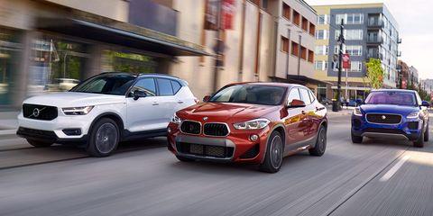 Land vehicle, Vehicle, Car, Motor vehicle, Automotive design, Performance car, Personal luxury car, Luxury vehicle, Bmw, Mid-size car,