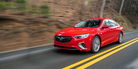 Land vehicle, Vehicle, Car, Mid-size car, Automotive design, Full-size car, Mazda, Compact car, Sedan, Performance car,