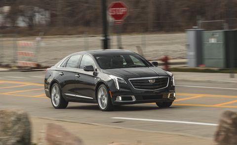 Land vehicle, Vehicle, Car, Mid-size car, Luxury vehicle, Automotive design, Full-size car, Cadillac xts, Personal luxury car, Sedan,
