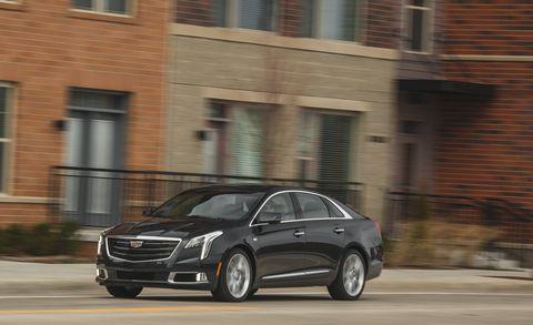 Land vehicle, Vehicle, Car, Mid-size car, Cadillac xts, Automotive design, Full-size car, Luxury vehicle, Sedan, Personal luxury car,