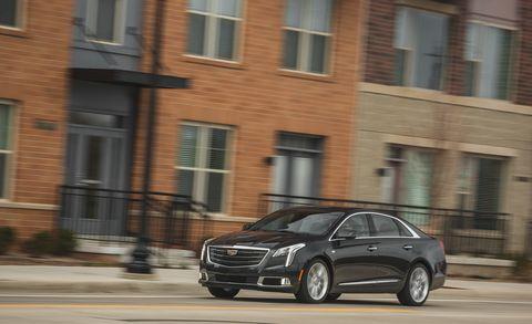 Land vehicle, Vehicle, Car, Automotive design, Mid-size car, Luxury vehicle, Motor vehicle, Personal luxury car, Executive car, Sedan,
