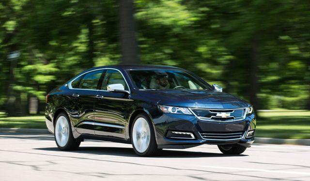 land vehicle, vehicle, car, mid size car, full size car, sedan, executive car, family car, chevrolet impala,