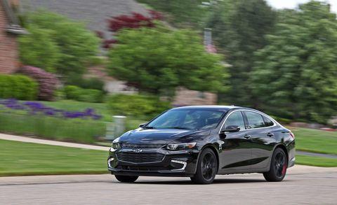 Land vehicle, Vehicle, Car, Mid-size car, Full-size car, Automotive design, Family car, Sedan, Executive car, Dodge dart,