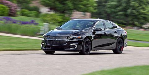 land vehicle, vehicle, car, automotive design, mid size car, full size car, tesla model s, performance car, sedan, rim,