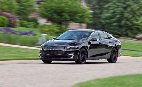 Land vehicle, Vehicle, Car, Automotive design, Mid-size car, Full-size car, Tesla model s, Performance car, Sedan, Rim,