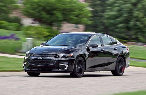 land vehicle, vehicle, car, full size car, mid size car, automotive design, family car, compact car, sedan, dodge dart,