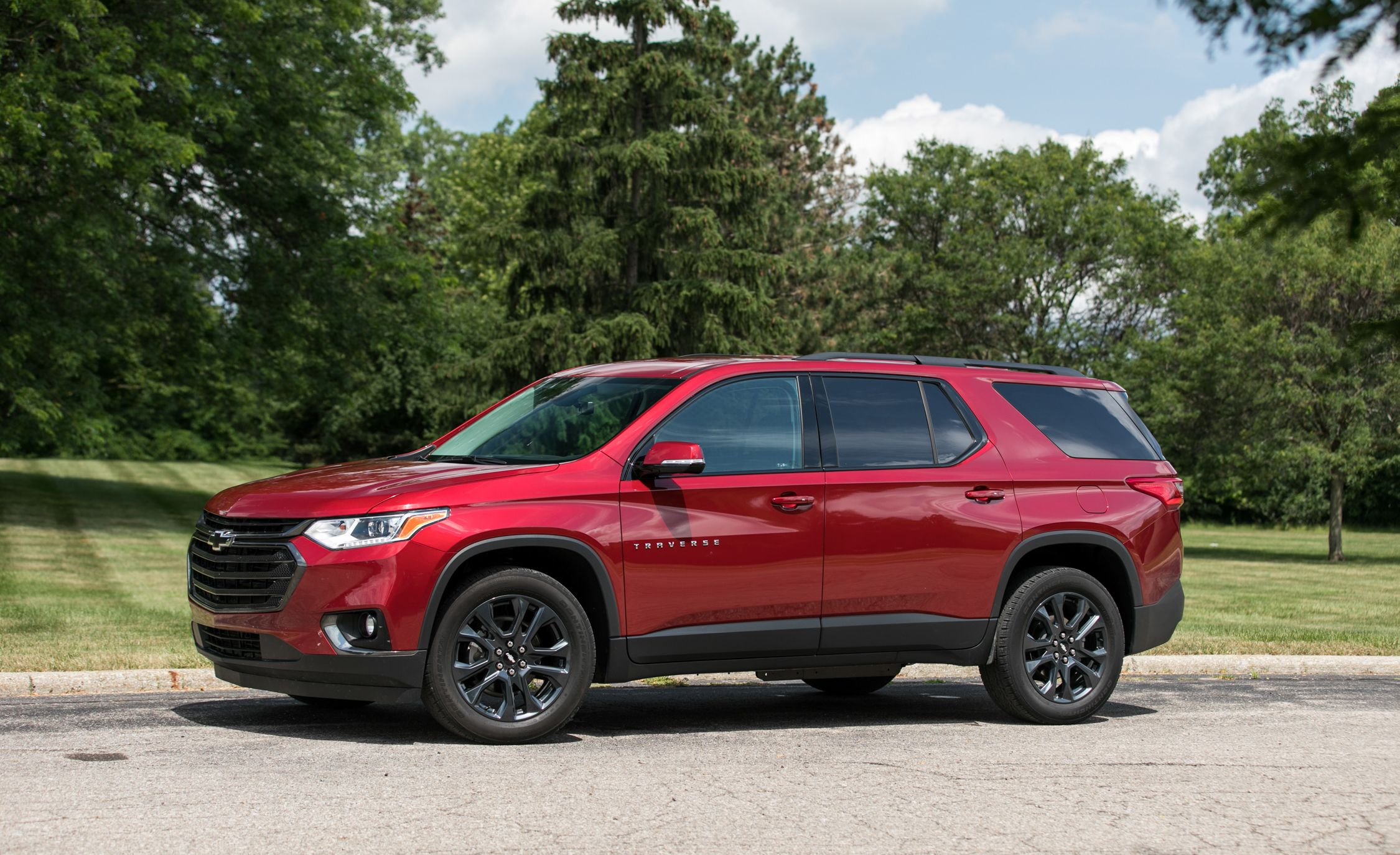 Midsize Suv Ratings 2016 | Auxdelicesdirene.com