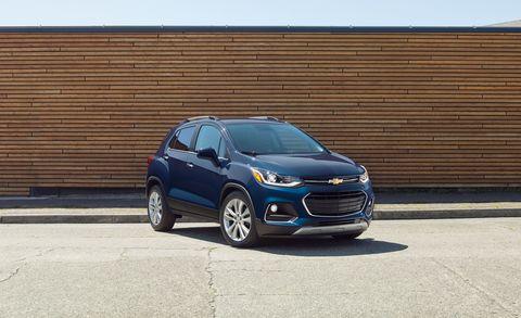 Land vehicle, Vehicle, Car, Motor vehicle, Automotive design, City car, Sport utility vehicle, Automotive tire, Hatchback, Hyundai,