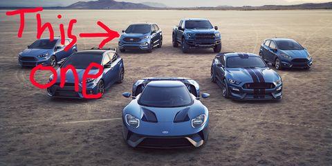 Land vehicle, Vehicle, Car, Sports car, Supercar, Automotive design, Luxury vehicle, Race car, Performance car, Coupé,
