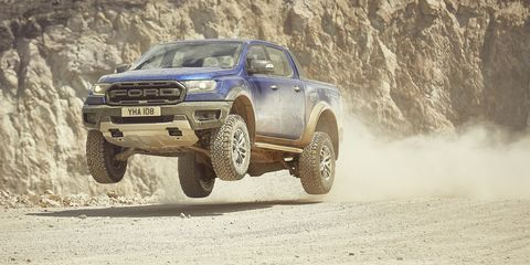 Land vehicle, Vehicle, Car, Tire, Automotive tire, Off-roading, Off-road racing, Regularity rally, Off-road vehicle, Automotive design,