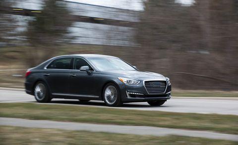 Land vehicle, Vehicle, Car, Luxury vehicle, Automotive design, Personal luxury car, Mid-size car, Executive car, Performance car, Sedan,