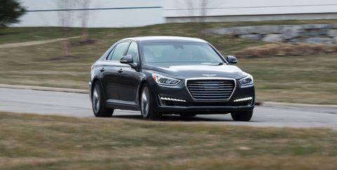 Land vehicle, Vehicle, Car, Luxury vehicle, Automotive design, Motor vehicle, Audi, Mid-size car, Executive car, Personal luxury car,
