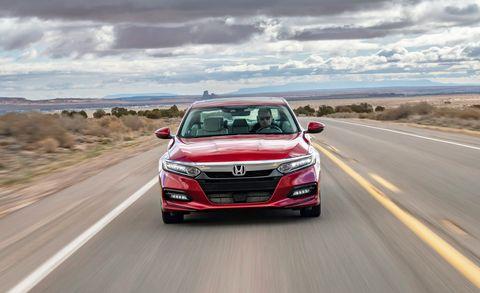 Land vehicle, Vehicle, Car, Automotive design, Mid-size car, Transport, Full-size car, Luxury vehicle, Sport utility vehicle, Personal luxury car,