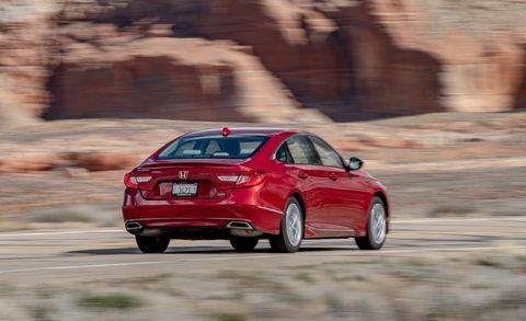 Land vehicle, Vehicle, Car, Mid-size car, Full-size car, Automotive design, Personal luxury car, Compact car, Sports sedan, Lexus,