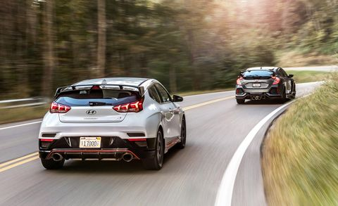 Land vehicle, Vehicle, Car, Automotive design, Personal luxury car, Hot hatch, Family car, Hatchback, Mid-size car, Compact car,