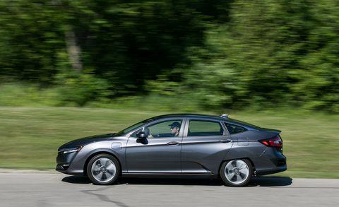 Land vehicle, Vehicle, Car, Mid-size car, Automotive design, Honda, Honda city, Family car, Luxury vehicle, Compact car,