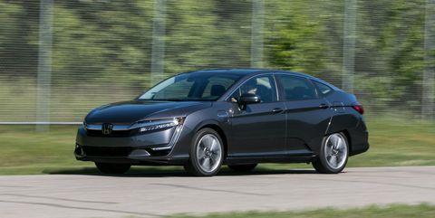 Land vehicle, Vehicle, Car, Mid-size car, Sedan, Honda, Hatchback, Family car, Full-size car, Compact car,