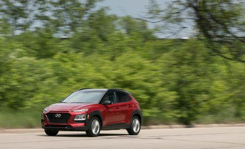 Land vehicle, Vehicle, Car, Automotive design, Mid-size car, Compact sport utility vehicle, Sport utility vehicle, Mazda cx-5, Mazda, Crossover suv,