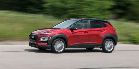 Land vehicle, Vehicle, Car, Automotive design, Mazda cx-5, Compact sport utility vehicle, Motor vehicle, Crossover suv, Mazda, Sport utility vehicle,