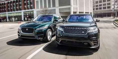 Land vehicle, Vehicle, Car, Automotive design, Grille, Luxury vehicle, Full-size car, Sport utility vehicle, Automotive exterior, Bumper,