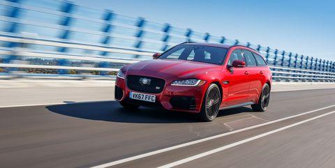 Land vehicle, Vehicle, Car, Luxury vehicle, Automotive design, Mid-size car, Performance car, Audi, Family car, Wheel,